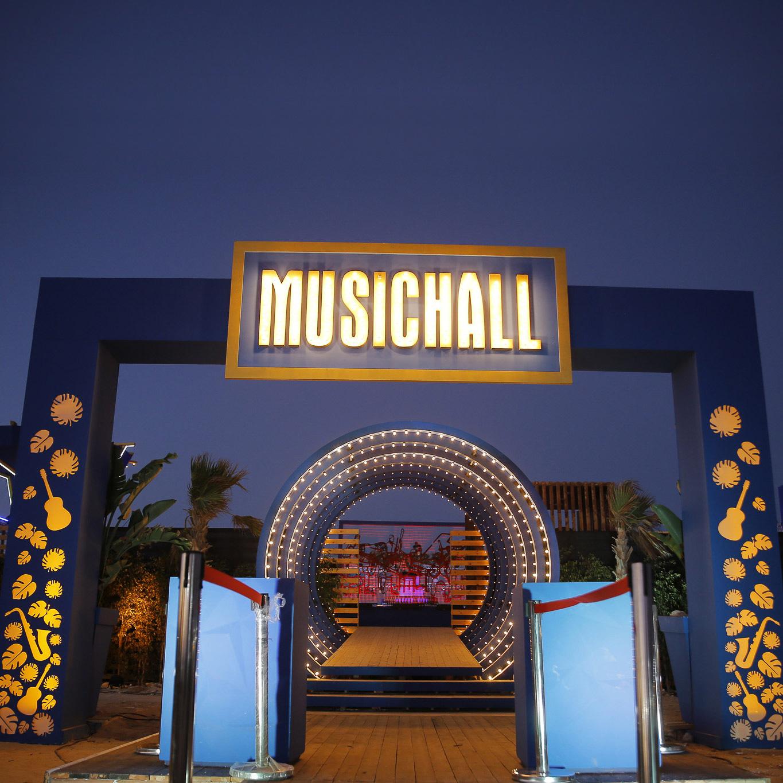Music-Hall-1_1.jpg