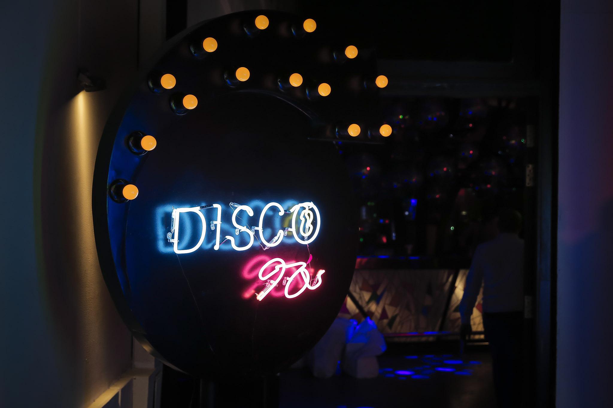 Disco 90's-15.jpg