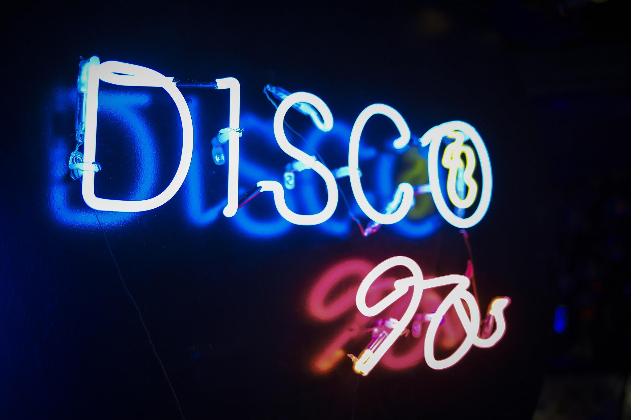 Disco 90's-68.jpg