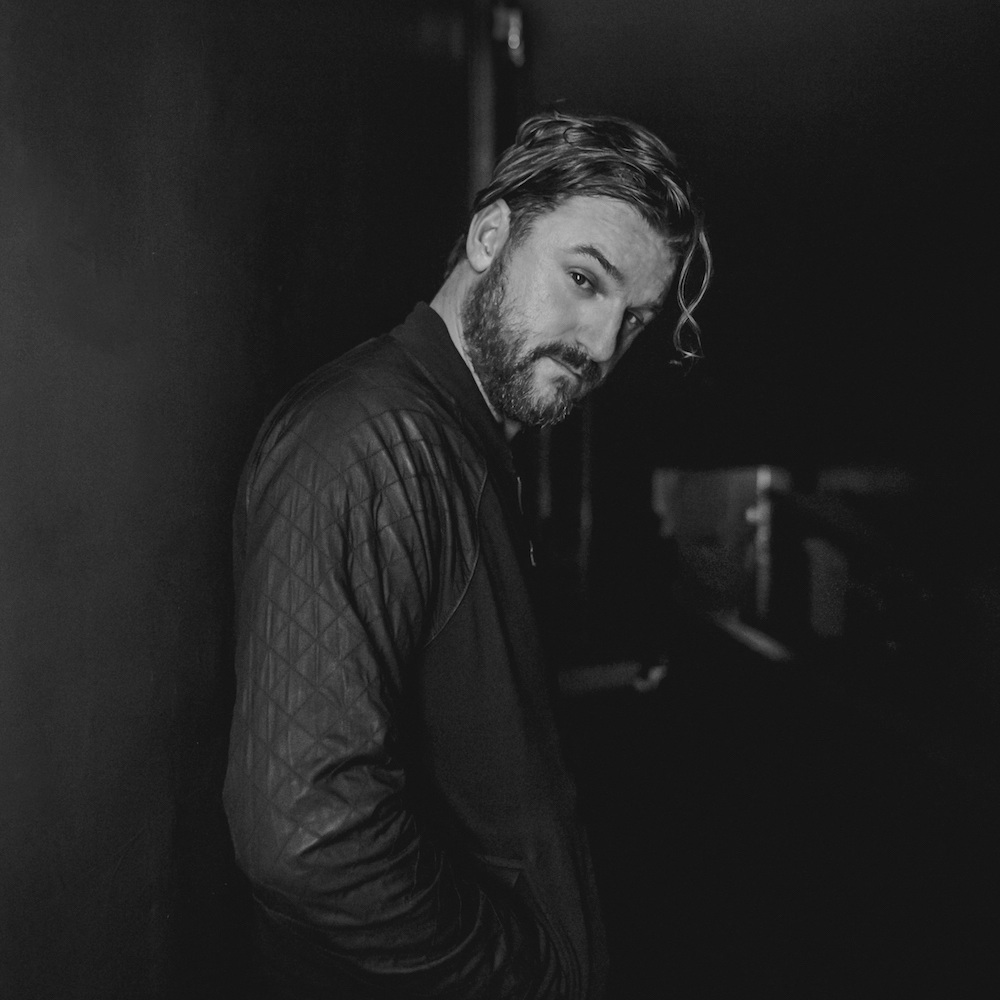 Solomun off K,bye! Sahl Hasheesh Egypt Line Up 30th 2018