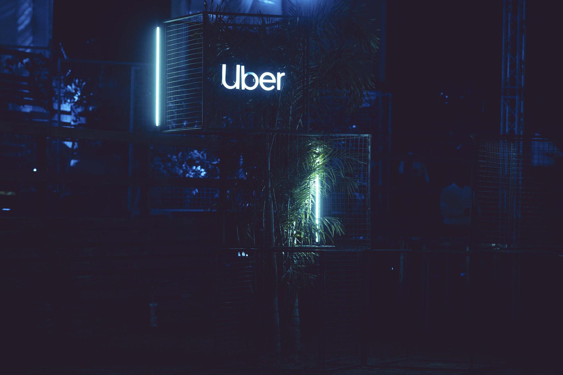 K bye Weekend Sahl Hasheesh Egypt byganz 2018 Uber