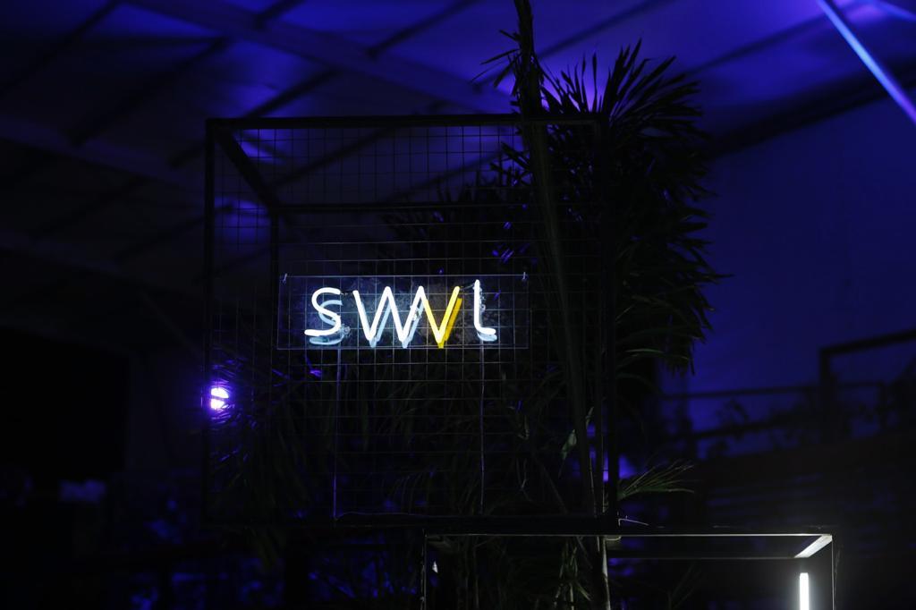 K bye Weekend Sahl Hasheesh Egypt byganz 2018 SWVL
