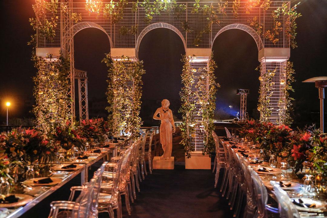 Alta Moda MM Wedding byganz 2017