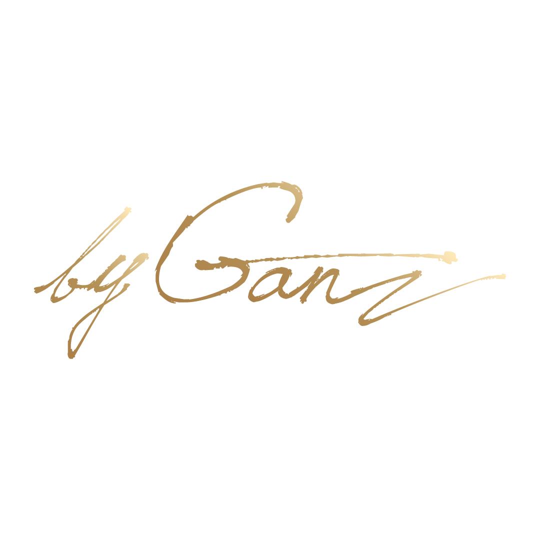 byGanz logo