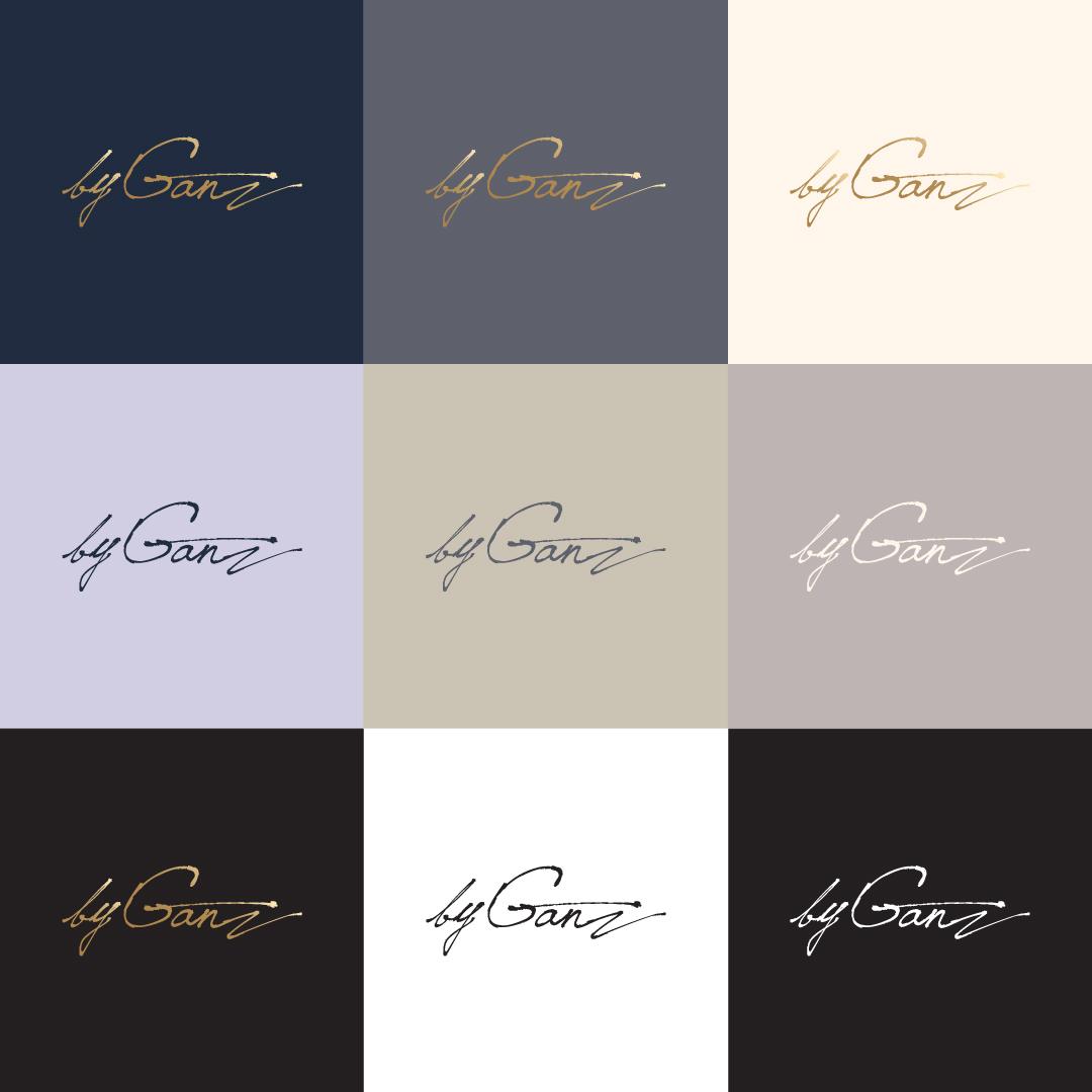 byGanz_logo_colors