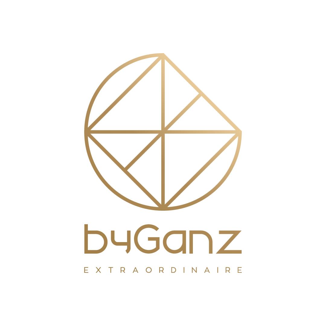 byGanz_corporate_logo_icon.jpg