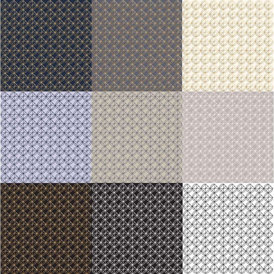 pattern_colors.jpg
