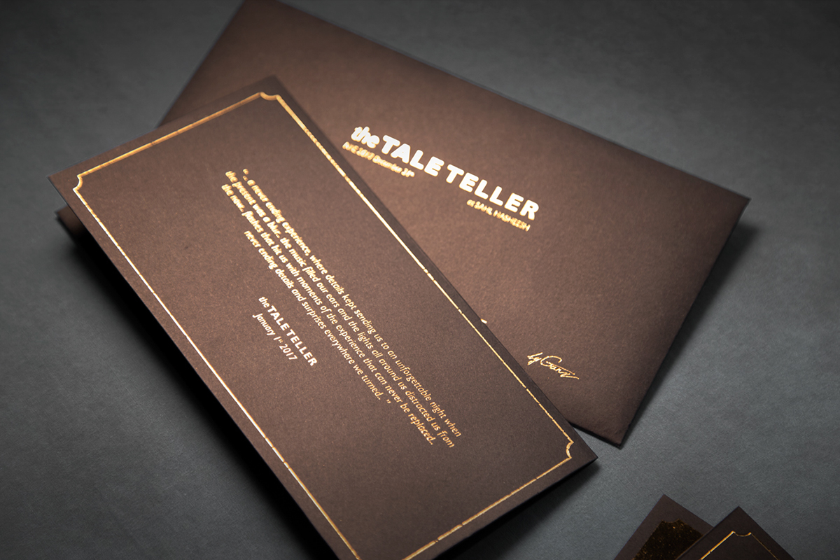 byganz the tale teller invitation 2.jpg