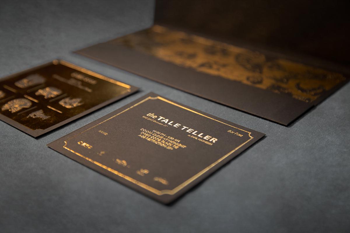 byganz the tale teller invitation 3.jpg