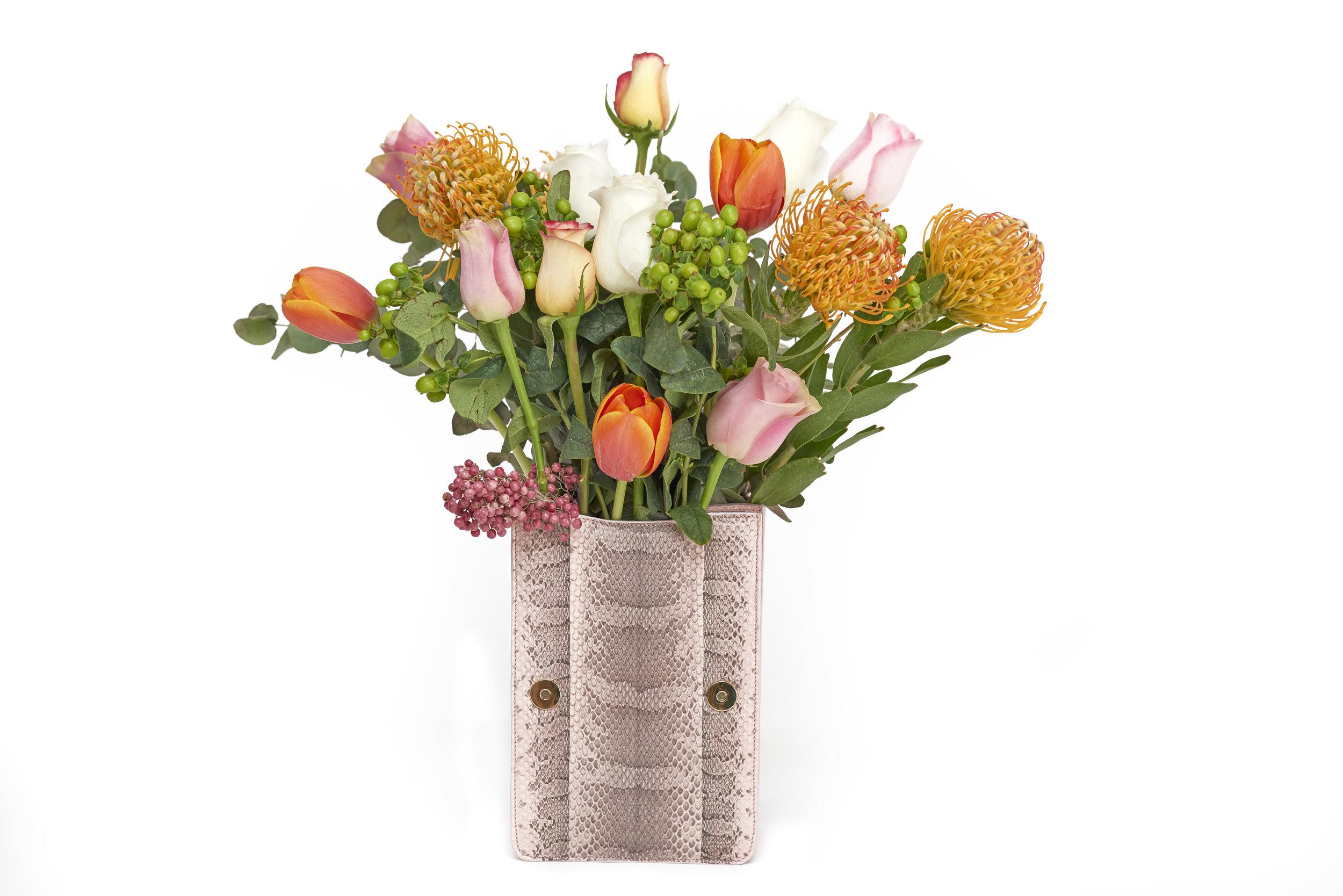 Bags+flowers_1030.jpg