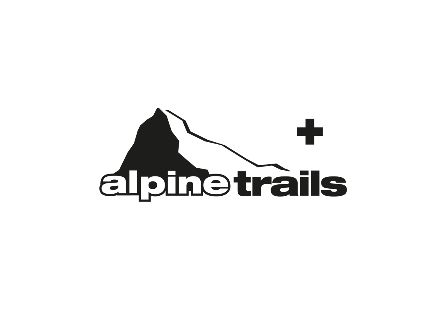 alpine_trails_web.png