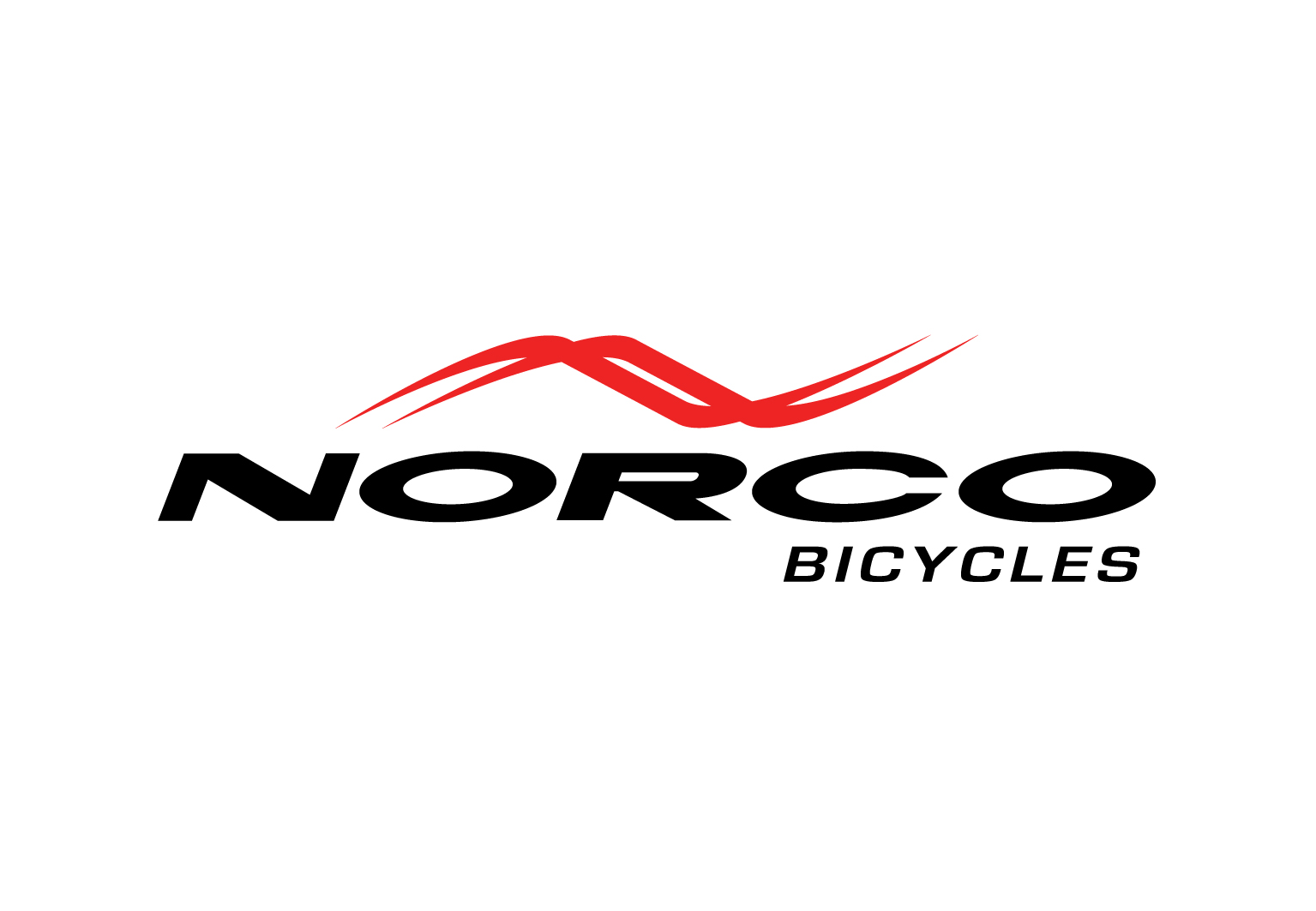 norco_web.png