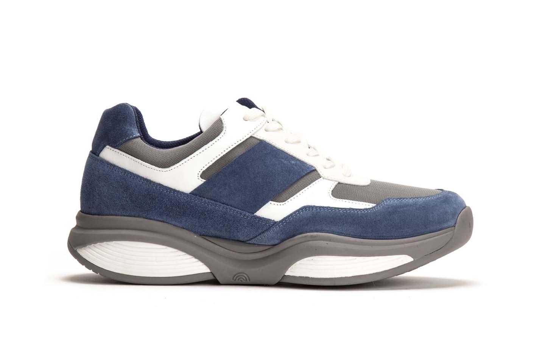 SWX10 - Koot: 39 - 46Väri: Jeans / White225 €