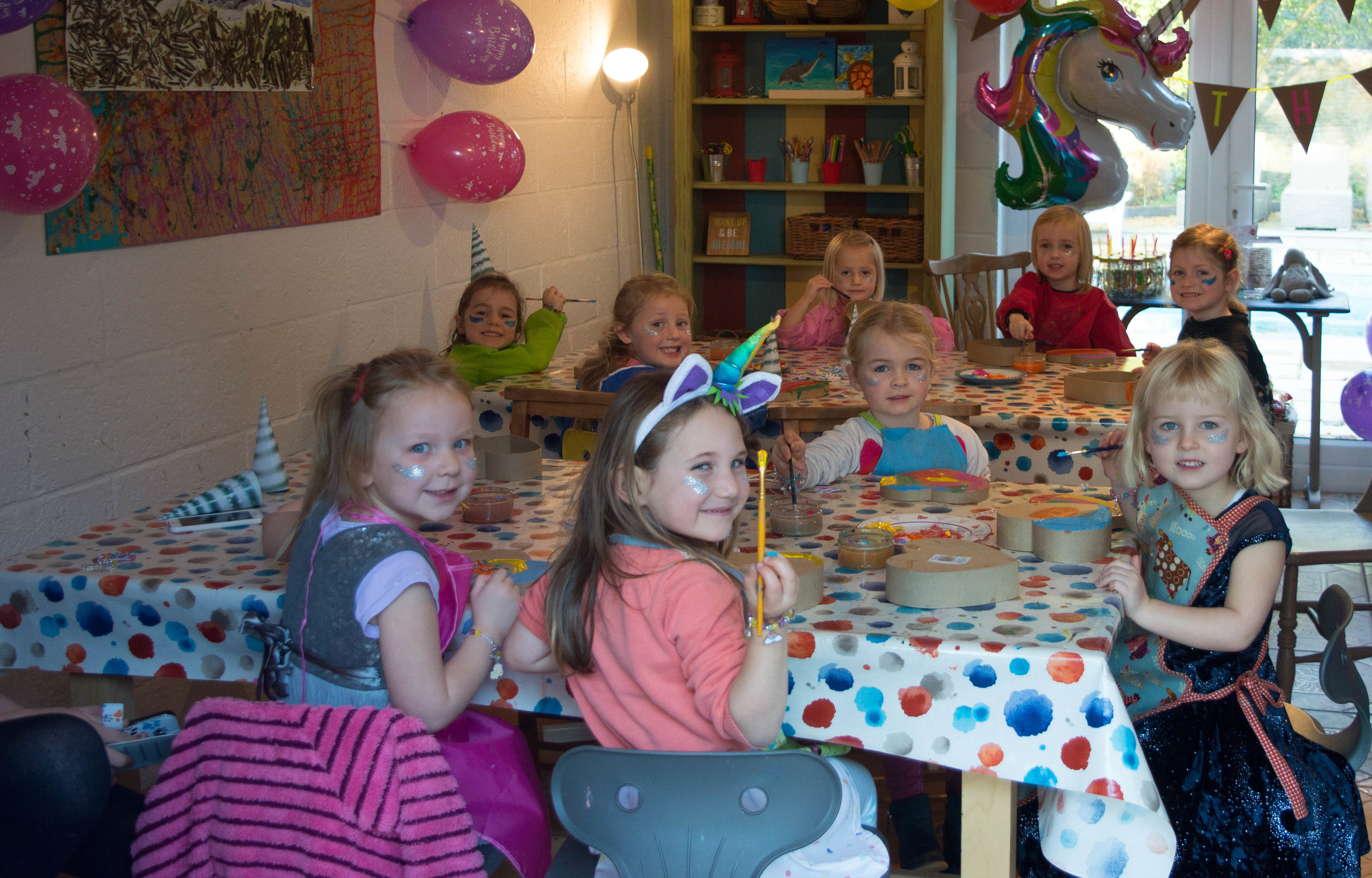 Scout's Party-24.jpg