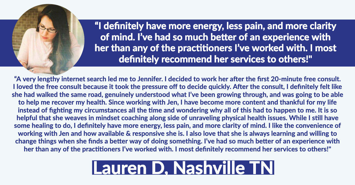 Testimony+Lauren+Derby.jpg