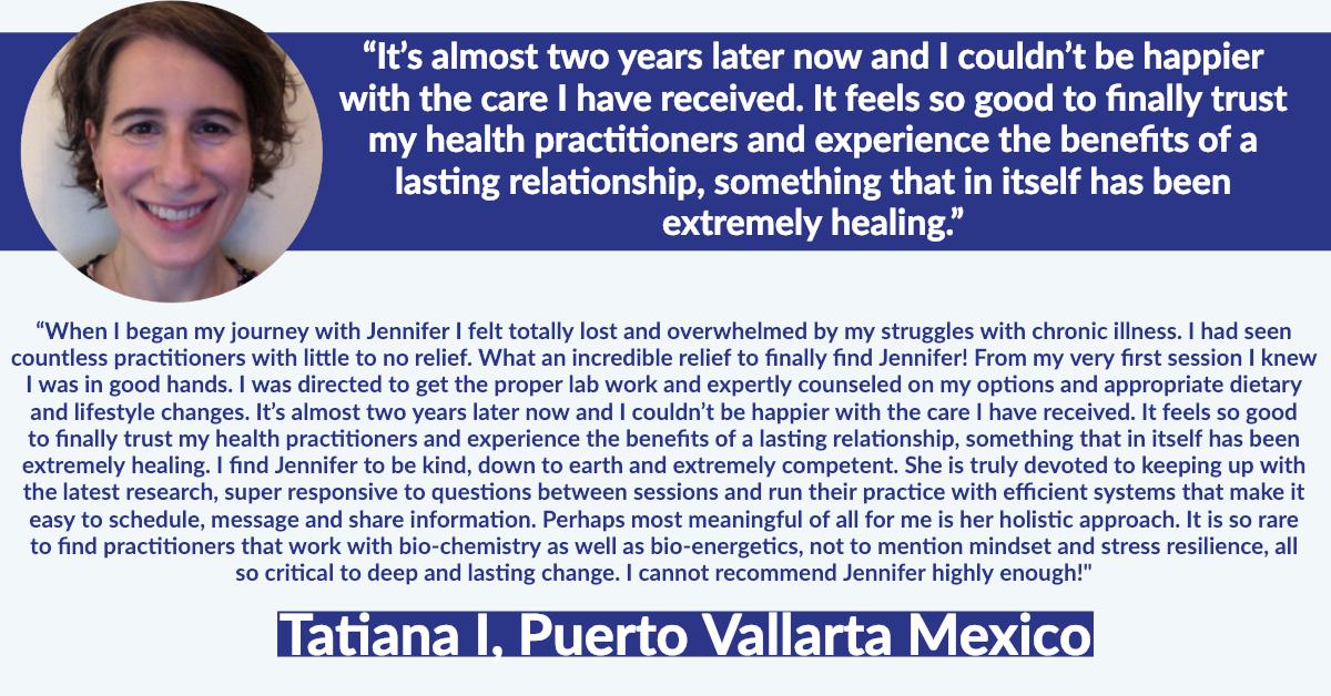 Testimony+Tatiana+I.2jpg.jpg