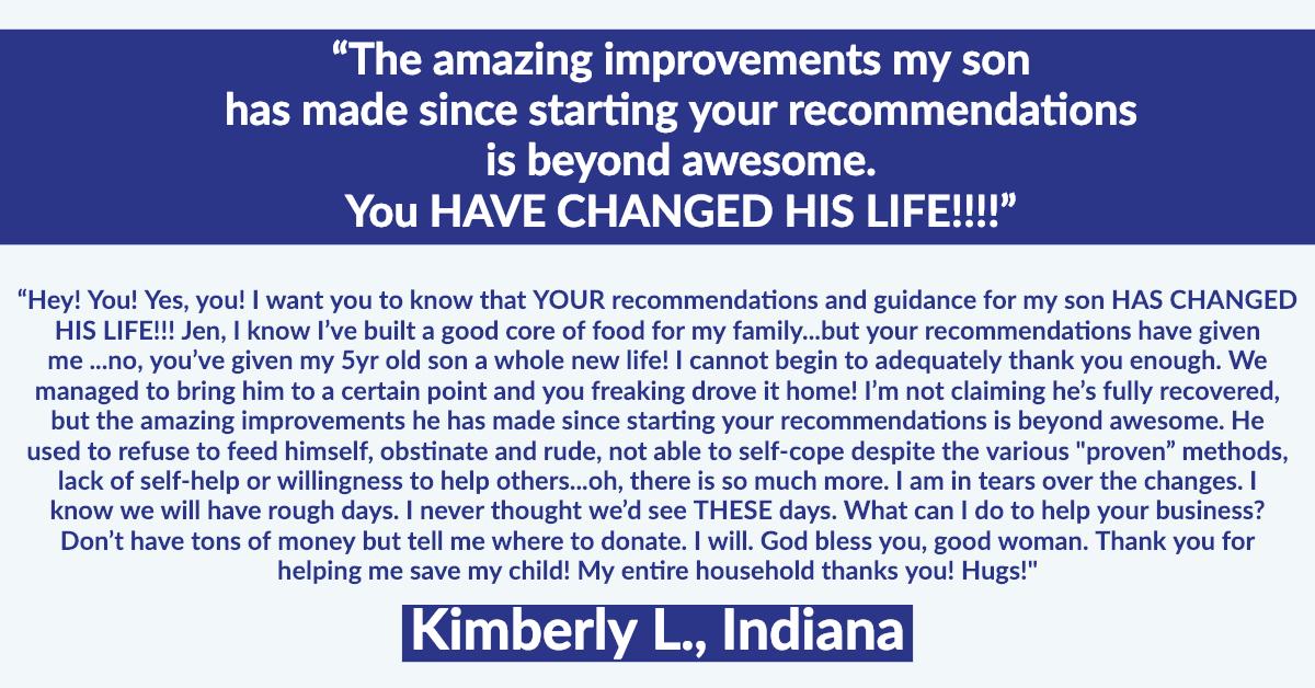 Kimberly+L+Testimony.jpg