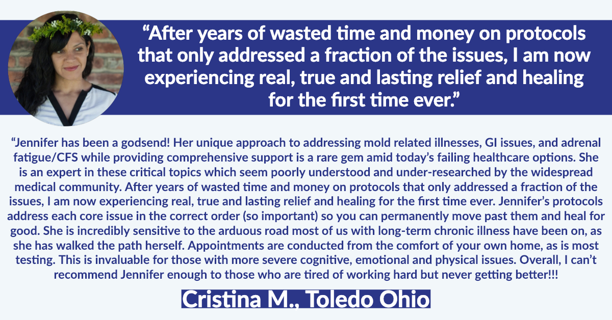 Testimony+Cristina+M.jpg