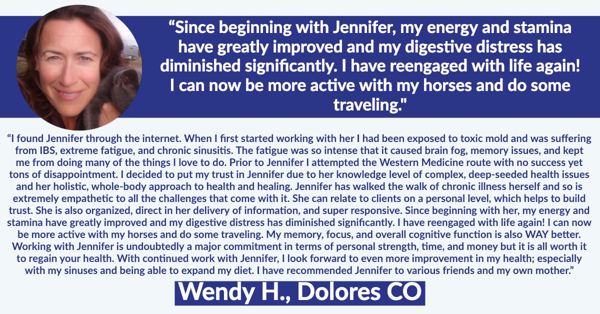 Wendy+H+.jpg