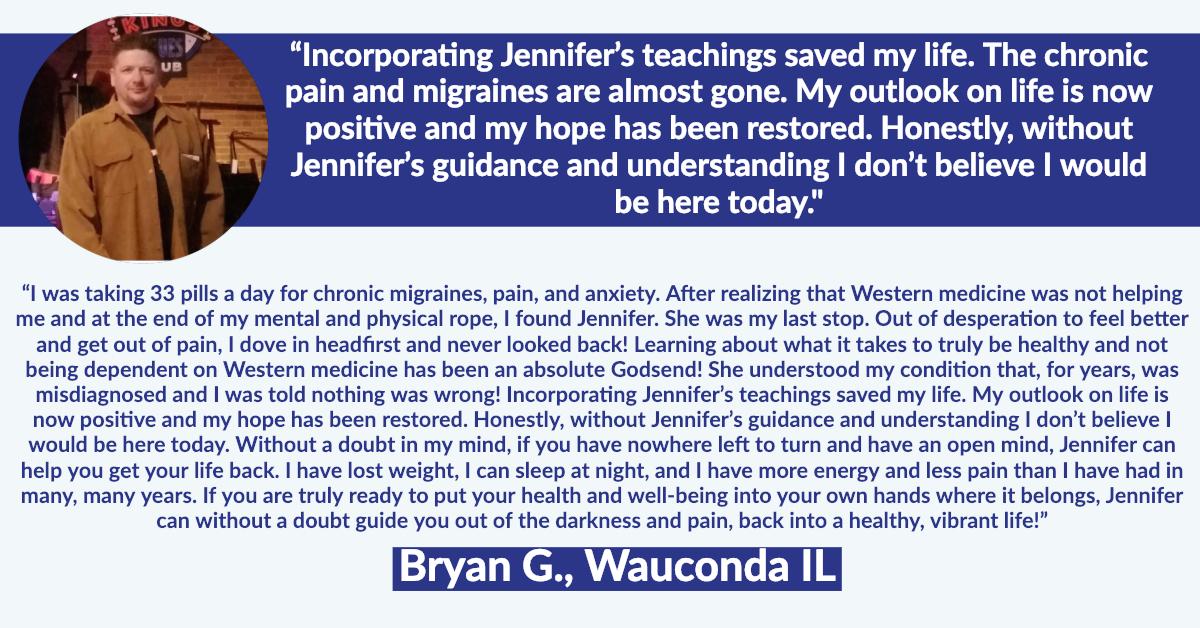 Testimony+Bryan+G1.jpg