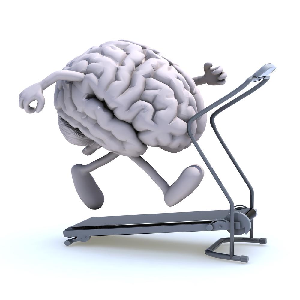 Mindmuscle.jpg