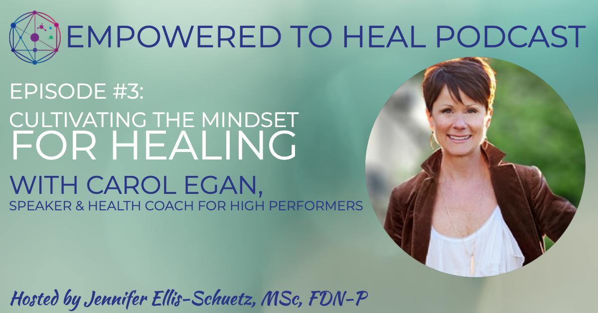 Episode #3 Carol Egan.png