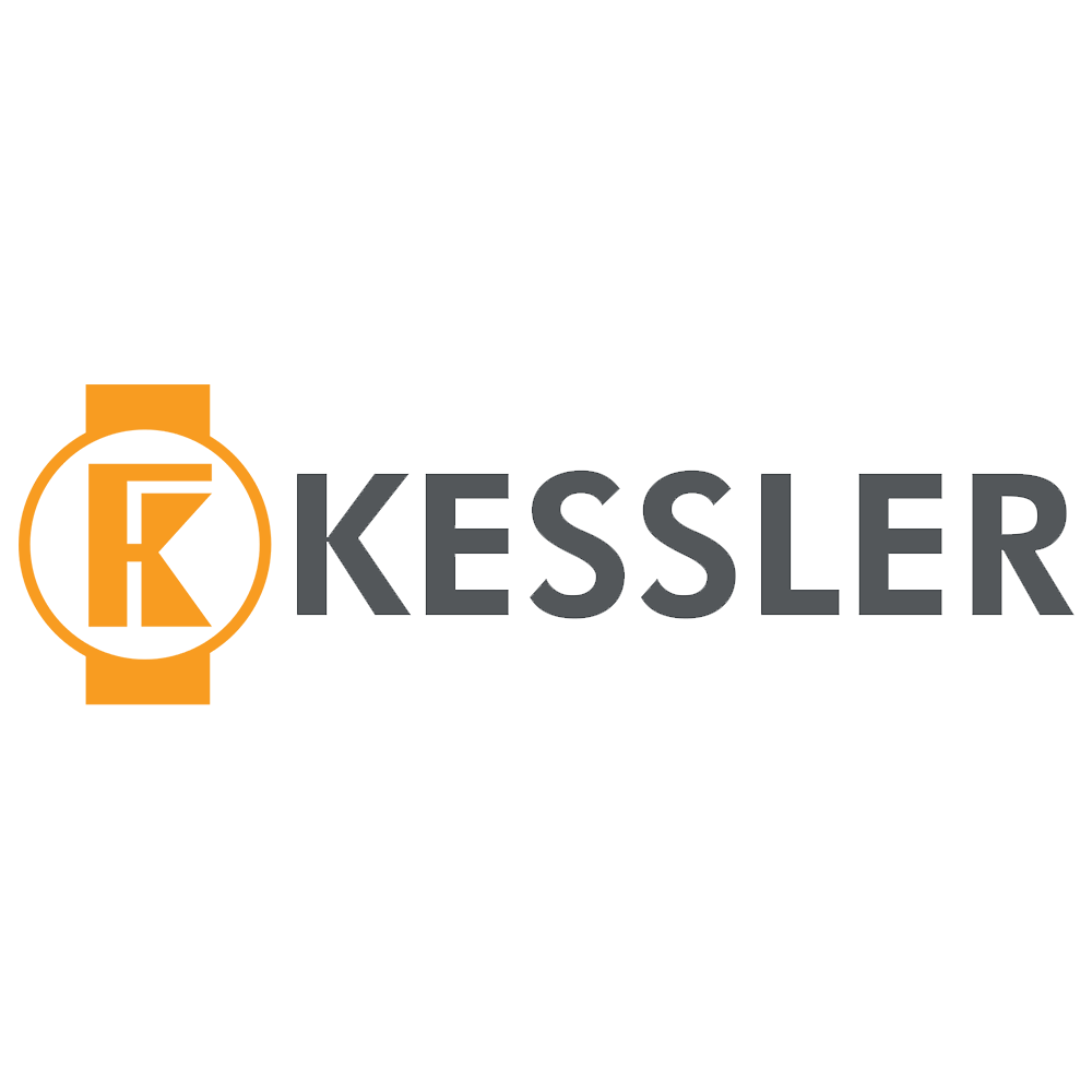 FRANZ KESSLER GmbH   GERMANY   Leading supplier in the machine tool industry.