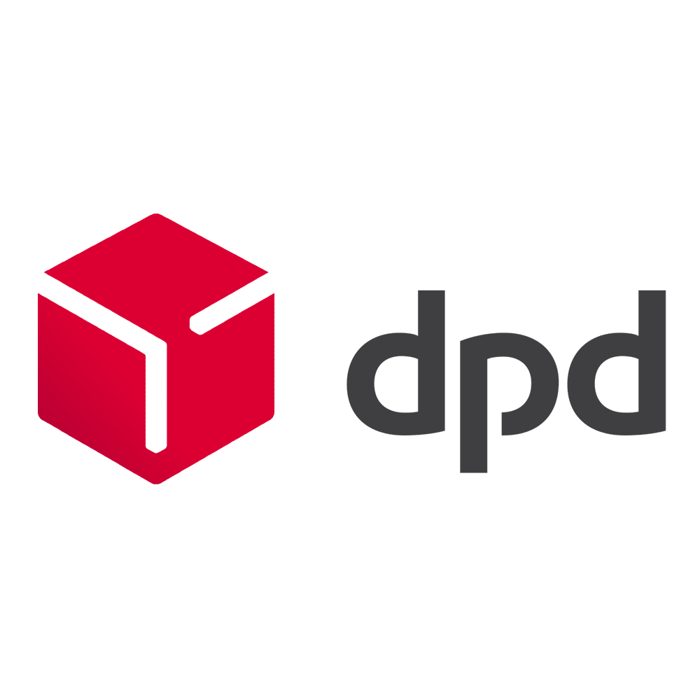 DPD   GERMANY   One of Europe's leading parcel delivery service companies. It is the delivery network of GeoPost with revenues of 6.8 billion in 2017 reaching 230 countries globally.