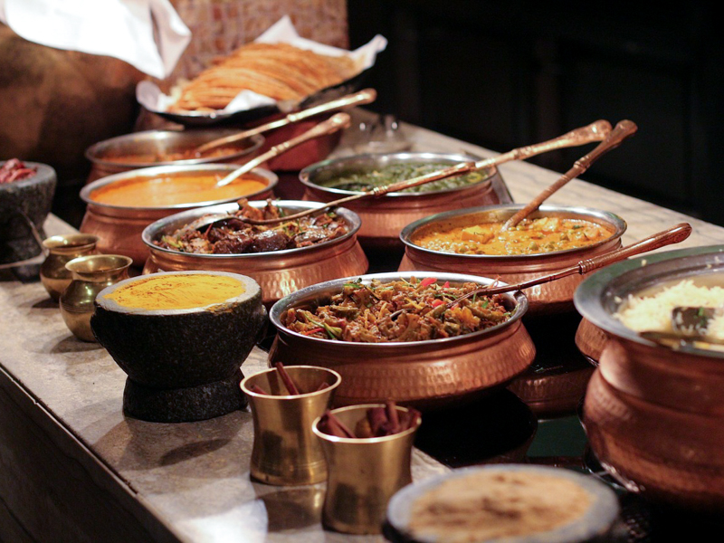 Indian Takeaway Banquet Buffet.jpg
