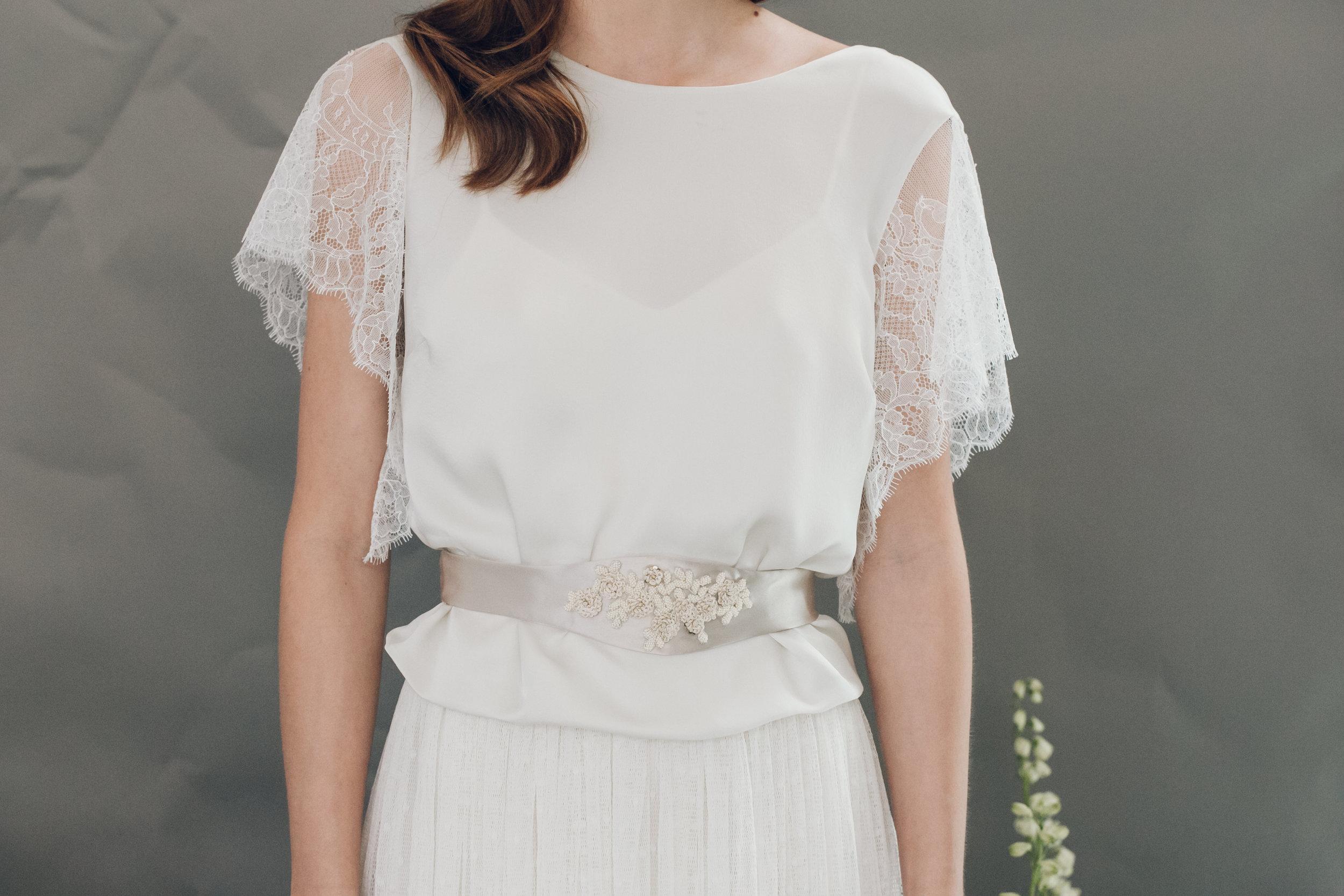 Kate Beaumont Hellebore11 + Peony skirt.jpg