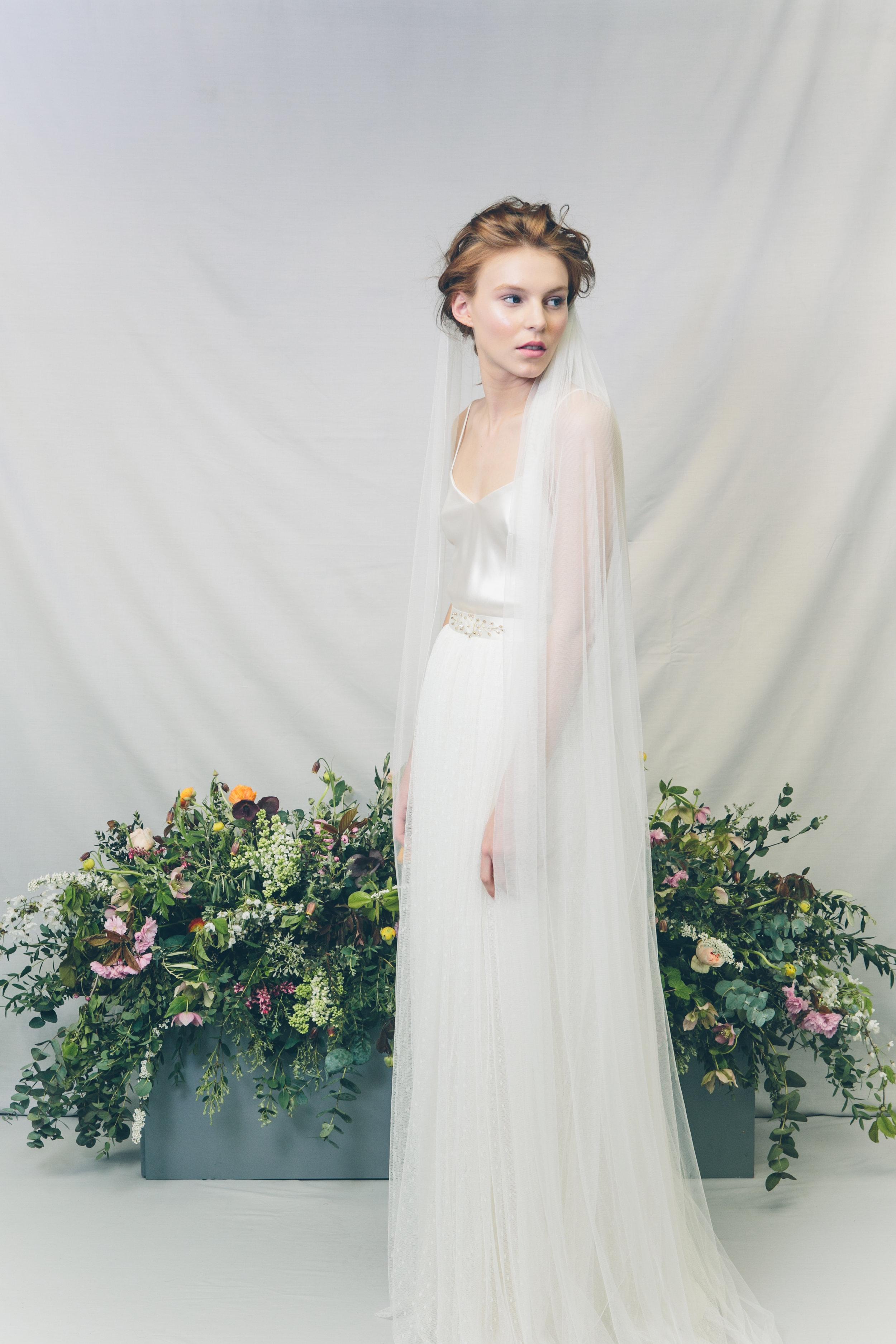 Kate-Beaumont-Camellia+PeonySkirt-1.jpg