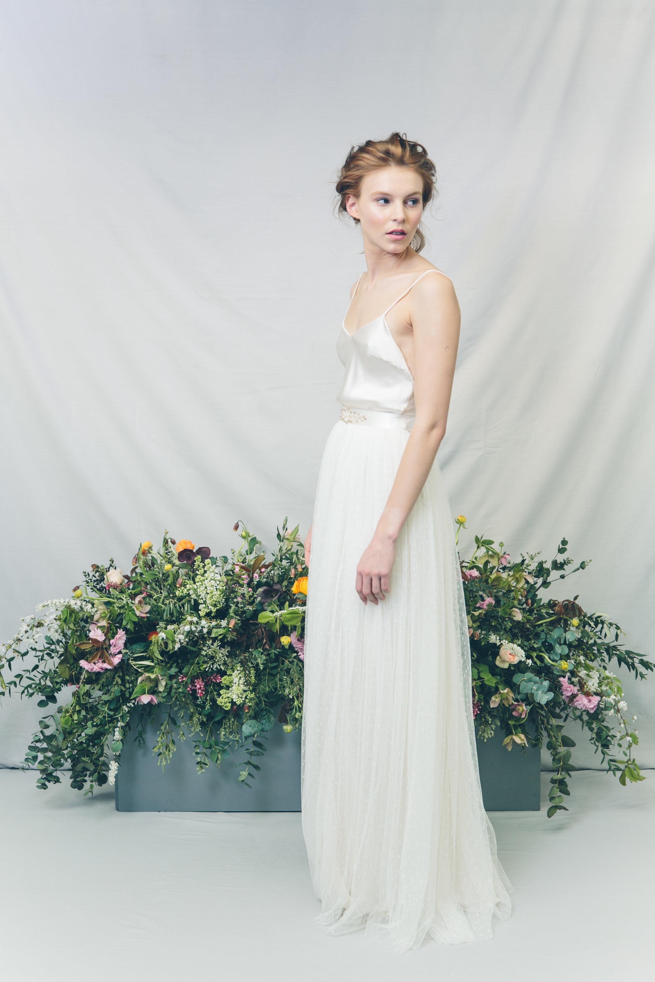 Kate-Beaumont-Camellia+PeonySkirt-3.jpg