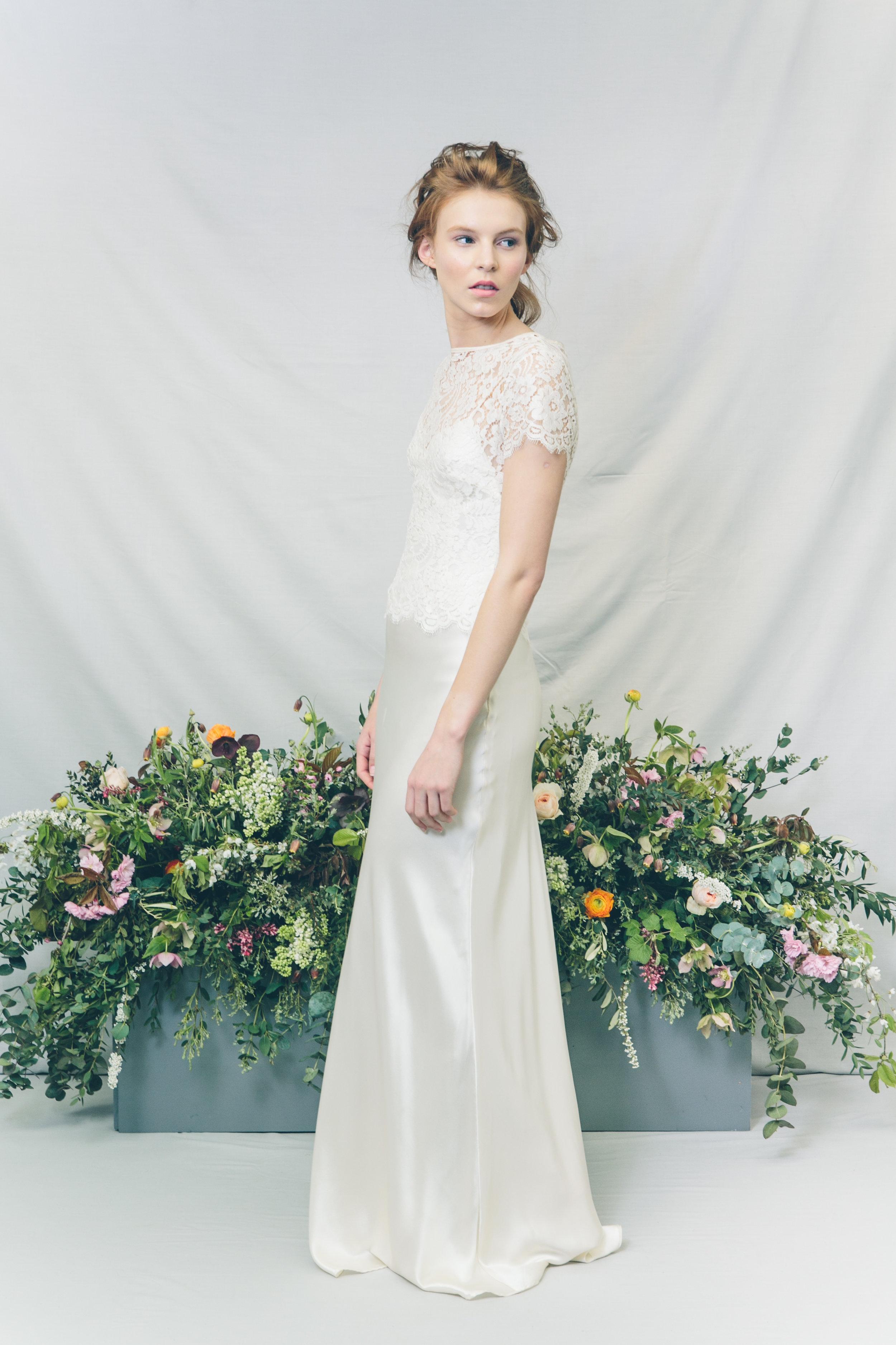Kate-Beaumont-Camellia+PeonyTop-1.jpg