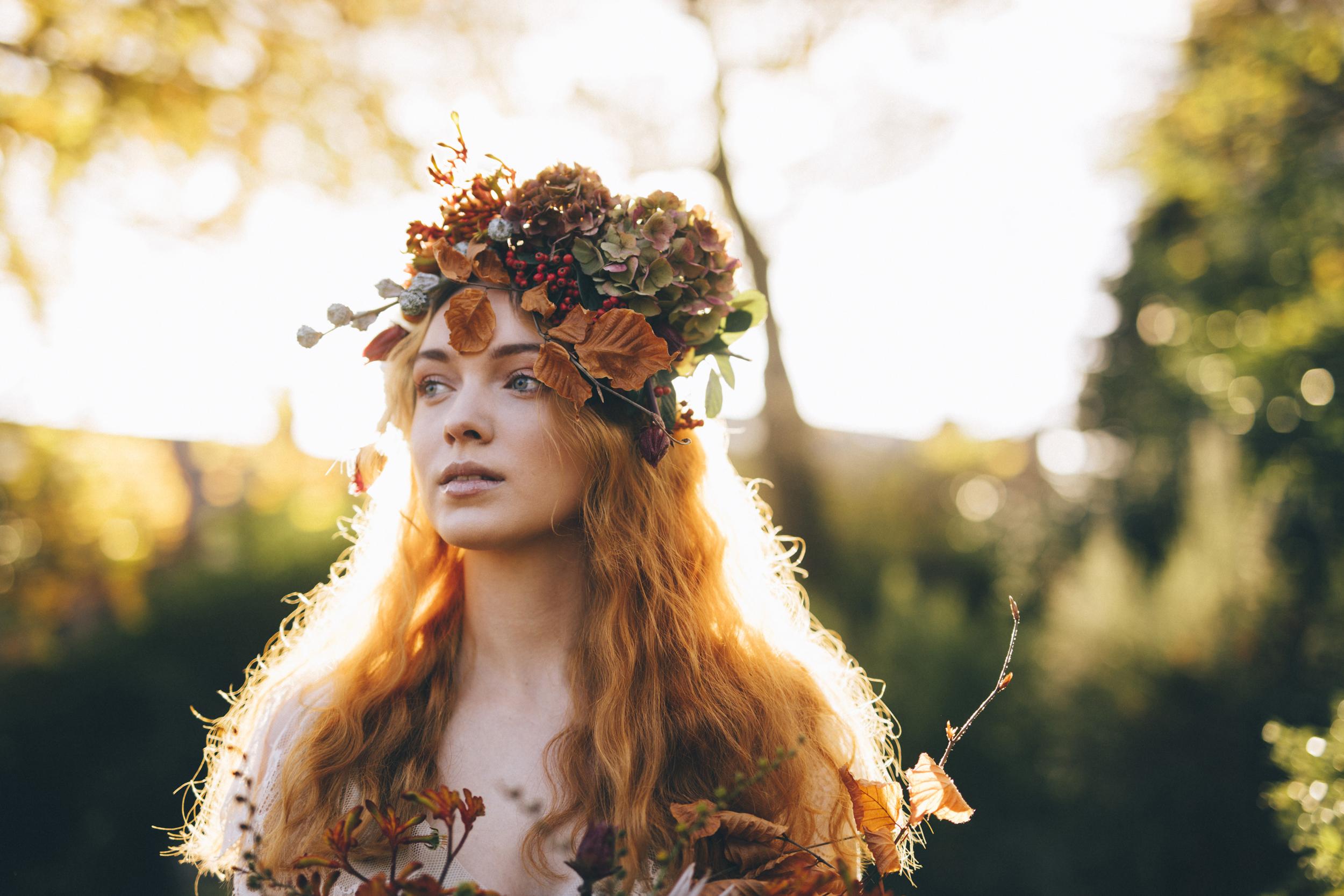 AutumnLeaves1.jpg