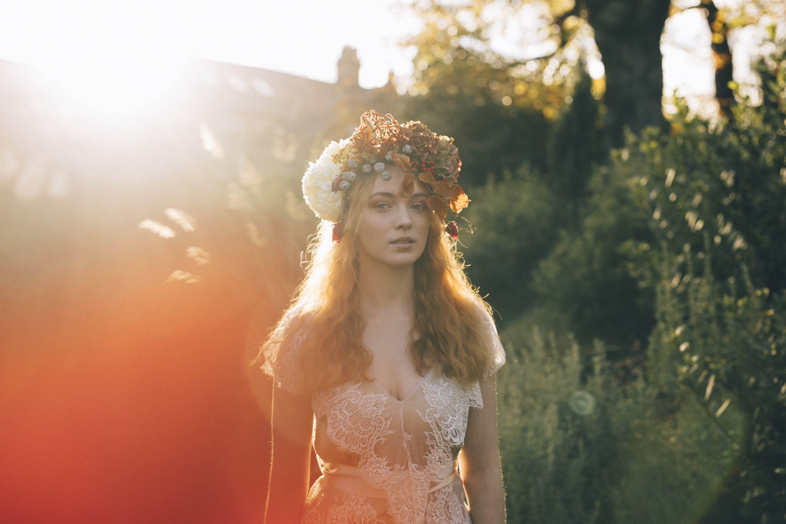 Autumn-Leaves-Shelley-Richmond-Kate-Beaumont-Sheffield-6.jpg