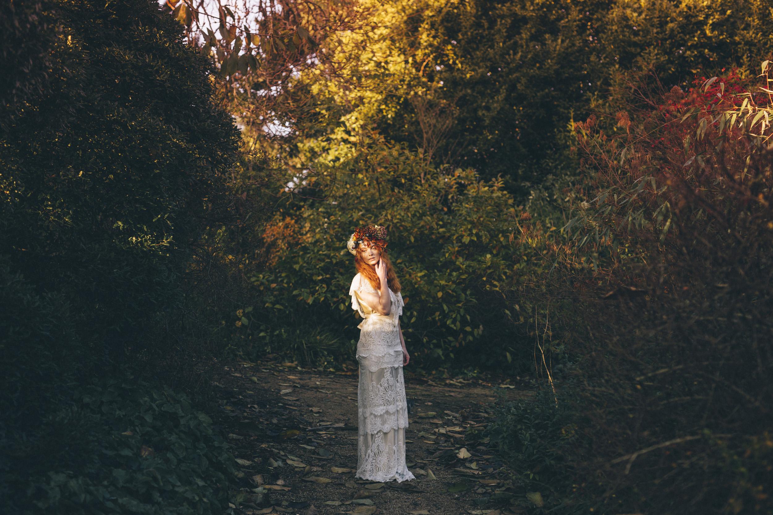 Autumn-Leaves-Shelley-Richmond-Kate-Beaumont-Sheffield-10.jpg