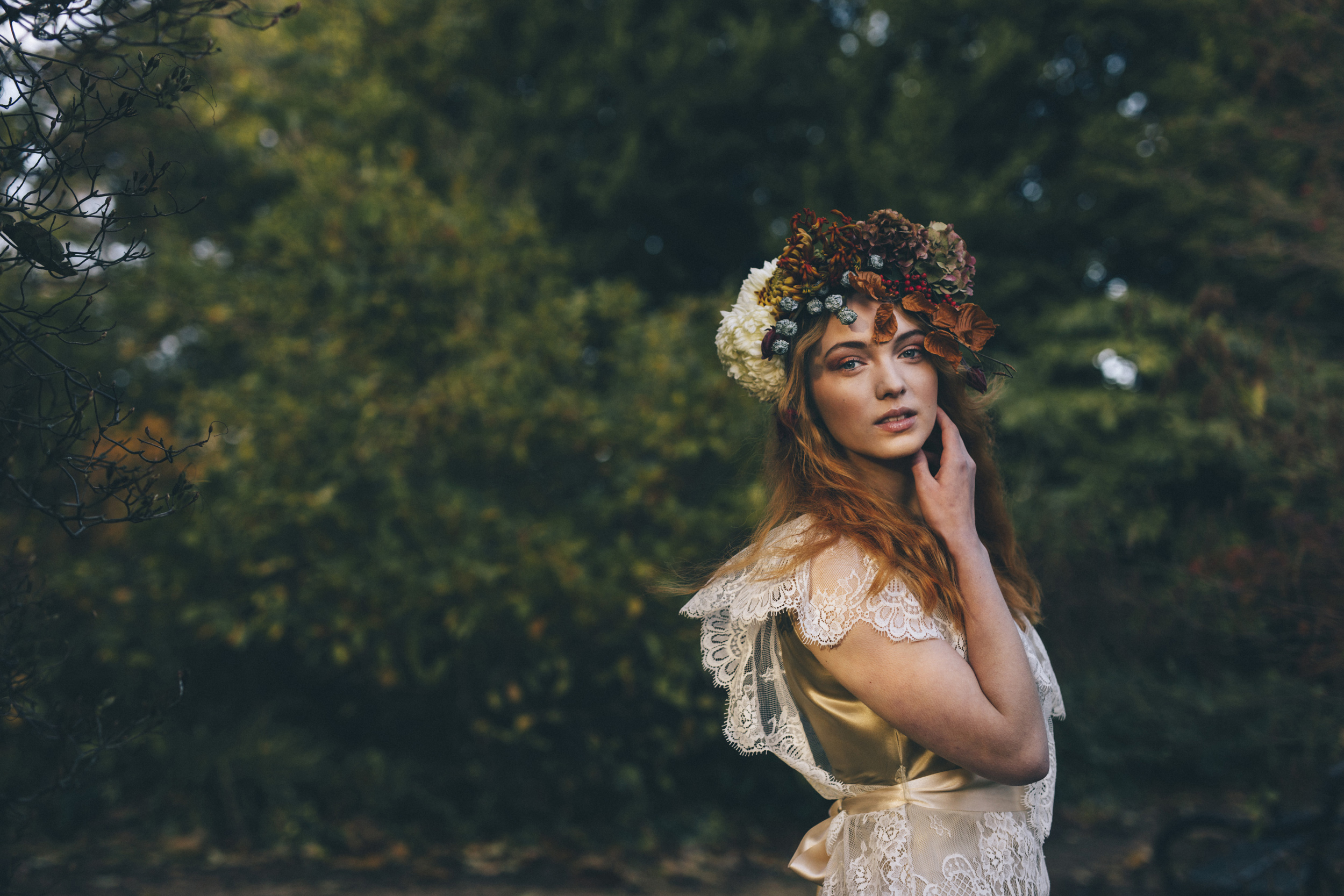 Autumn-Leaves-Shelley-Richmond-Kate-Beaumont-Sheffield-11.jpg
