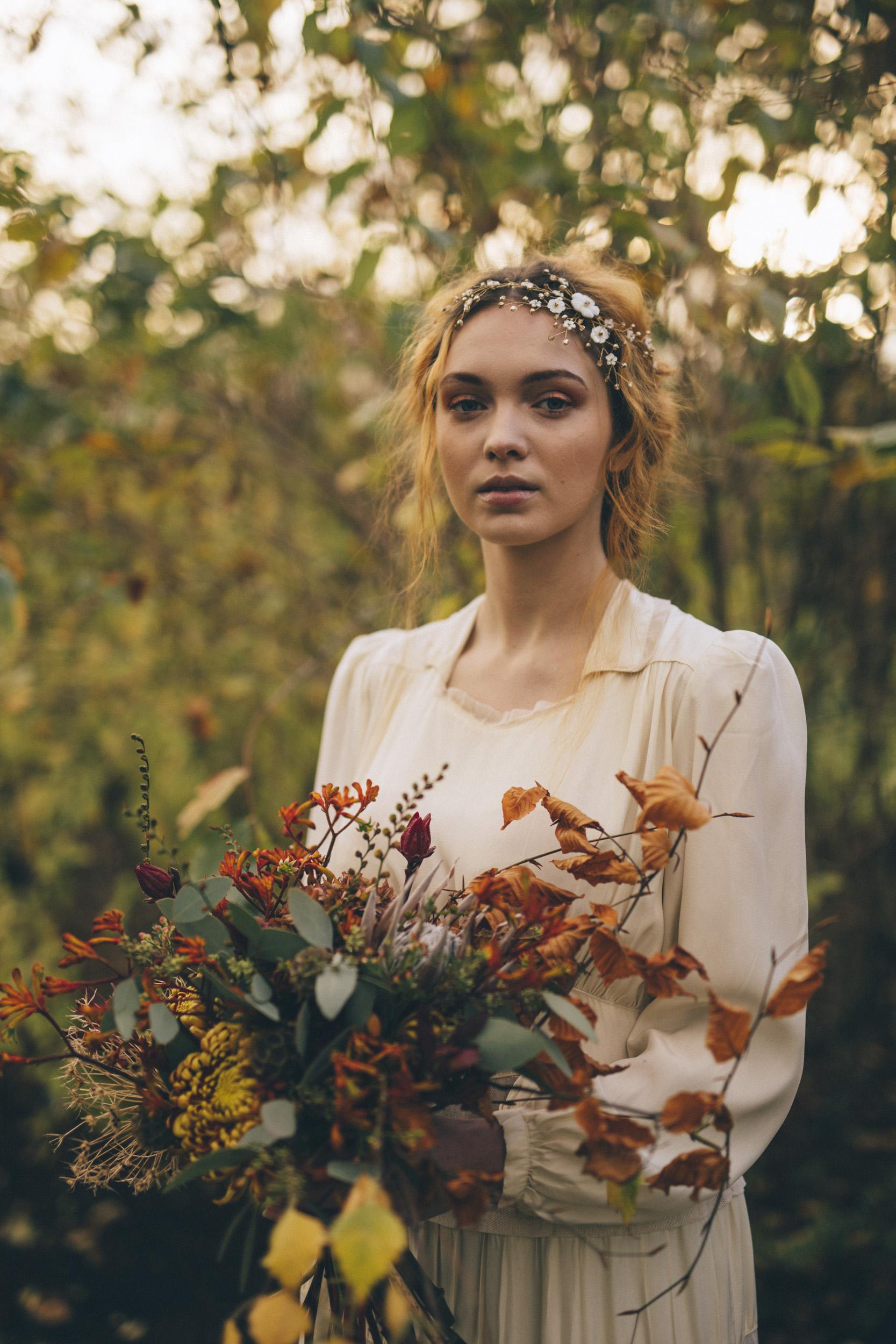Autumn-Leaves-Shelley-Richmond-Kate-Beaumont-Sheffield-14.jpg