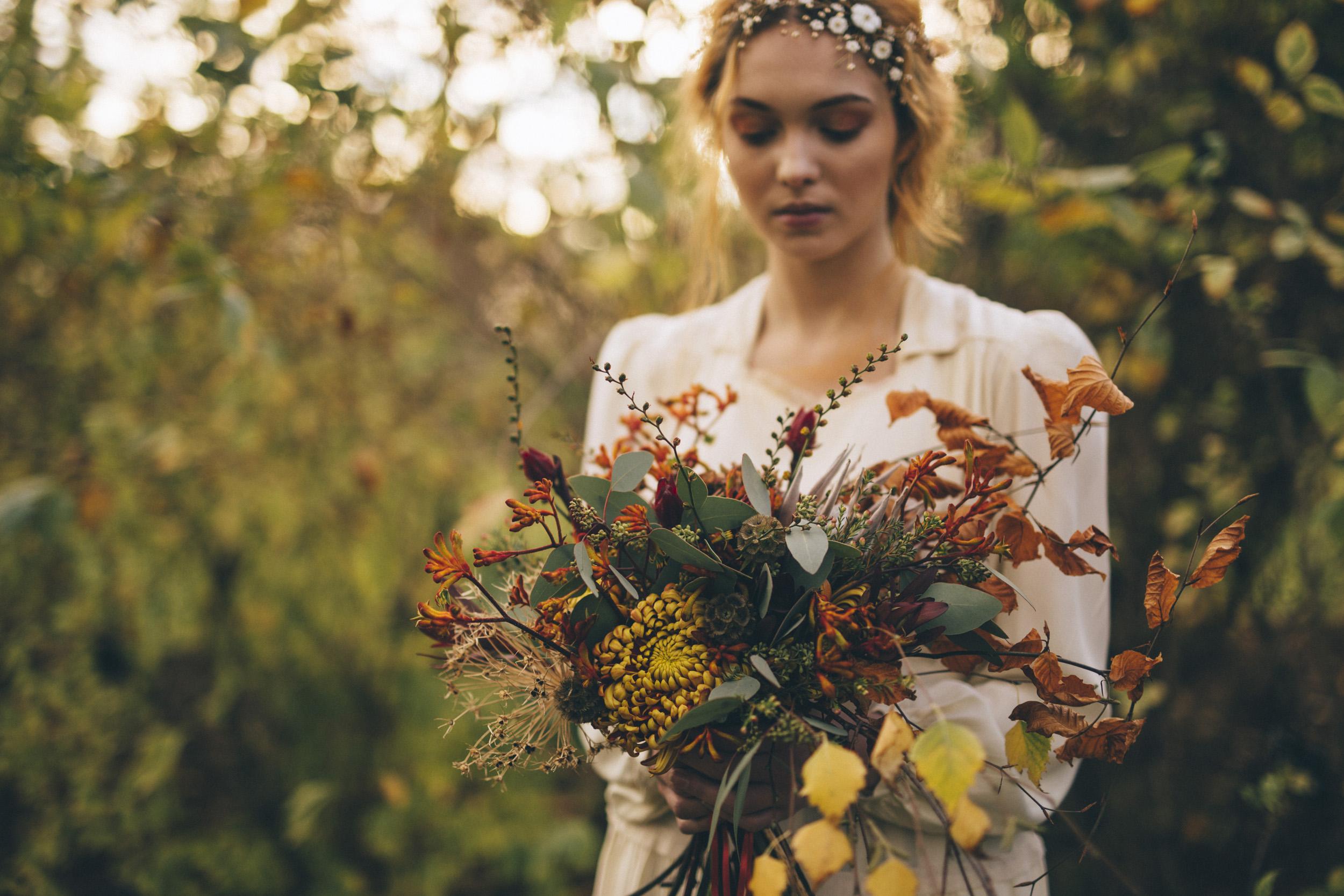 Autumn-Leaves-Shelley-Richmond-Kate-Beaumont-Sheffield-16.jpg