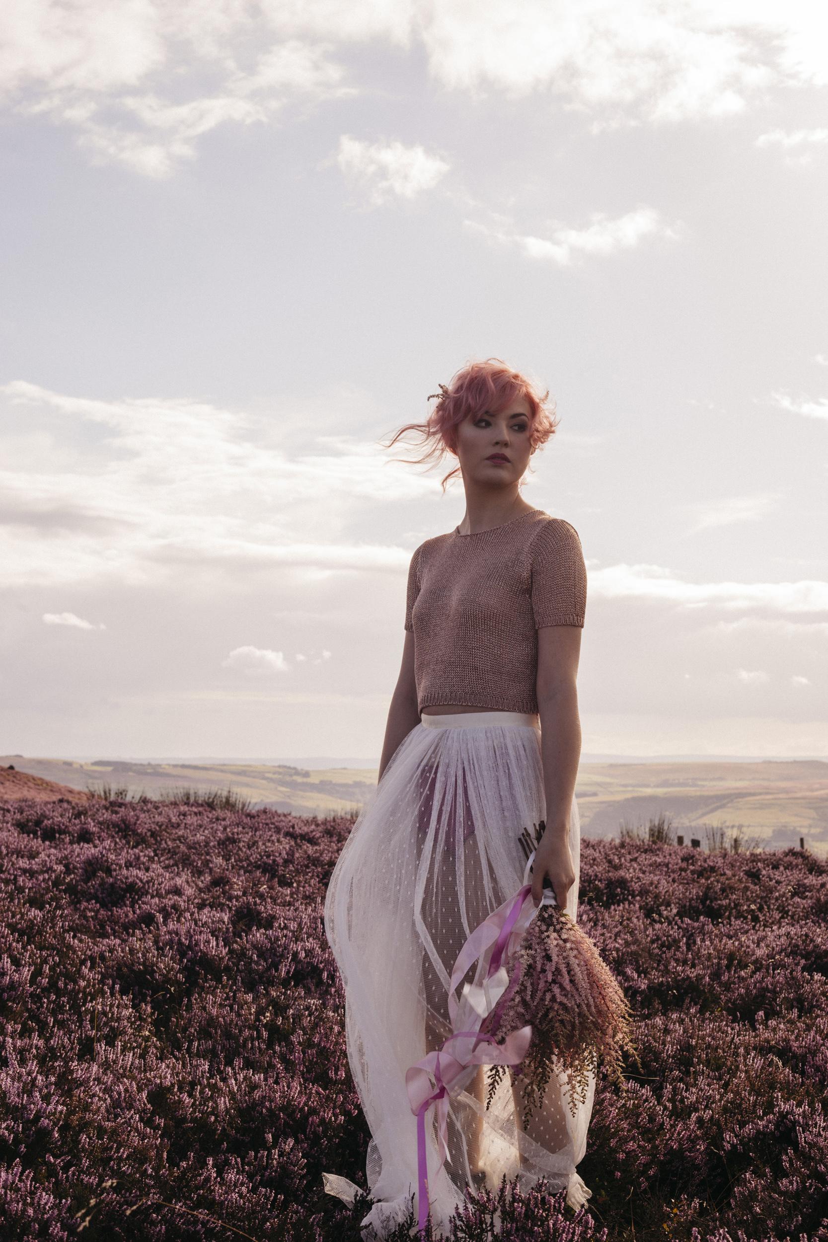 Summer-Haze-Shelley-Richmond-Kate-Beaumont-Sheffield-2.jpg
