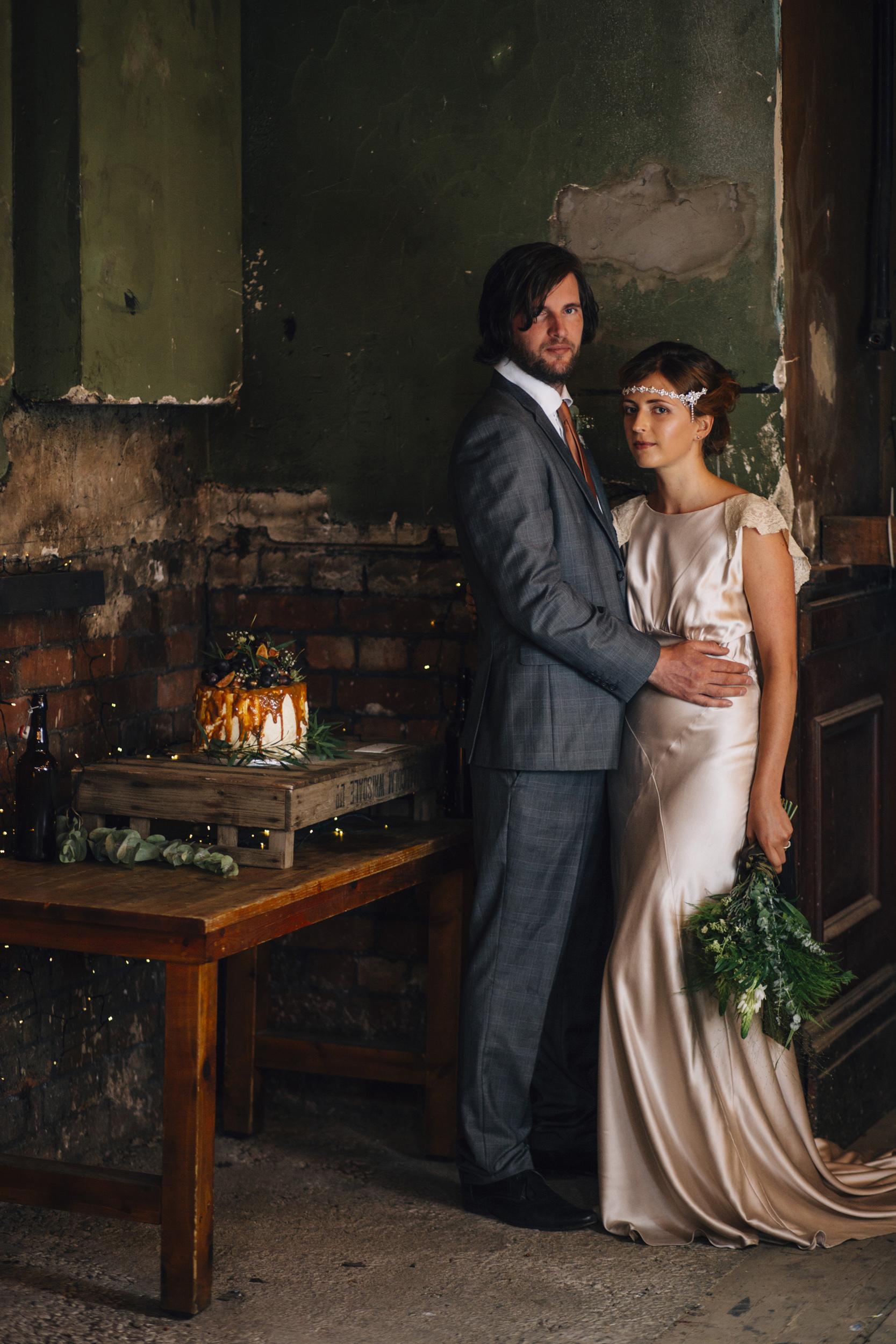 Kate-Beaumont-Bridal-Picturehouse-Shelley-Richmond-Sheffield-4.jpg
