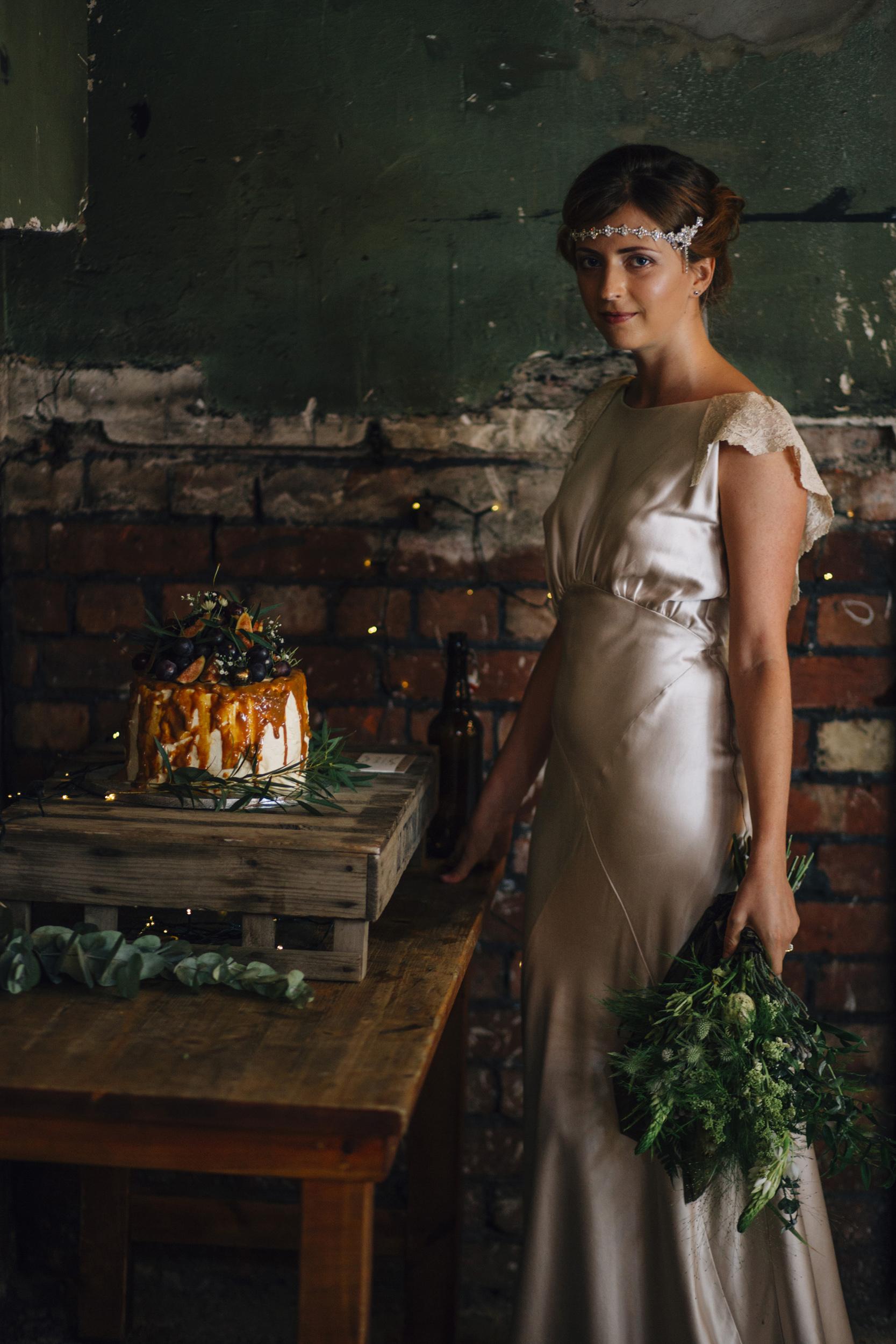 Kate-Beaumont-Bridal-Picturehouse-Shelley-Richmond-Sheffield-6.jpg