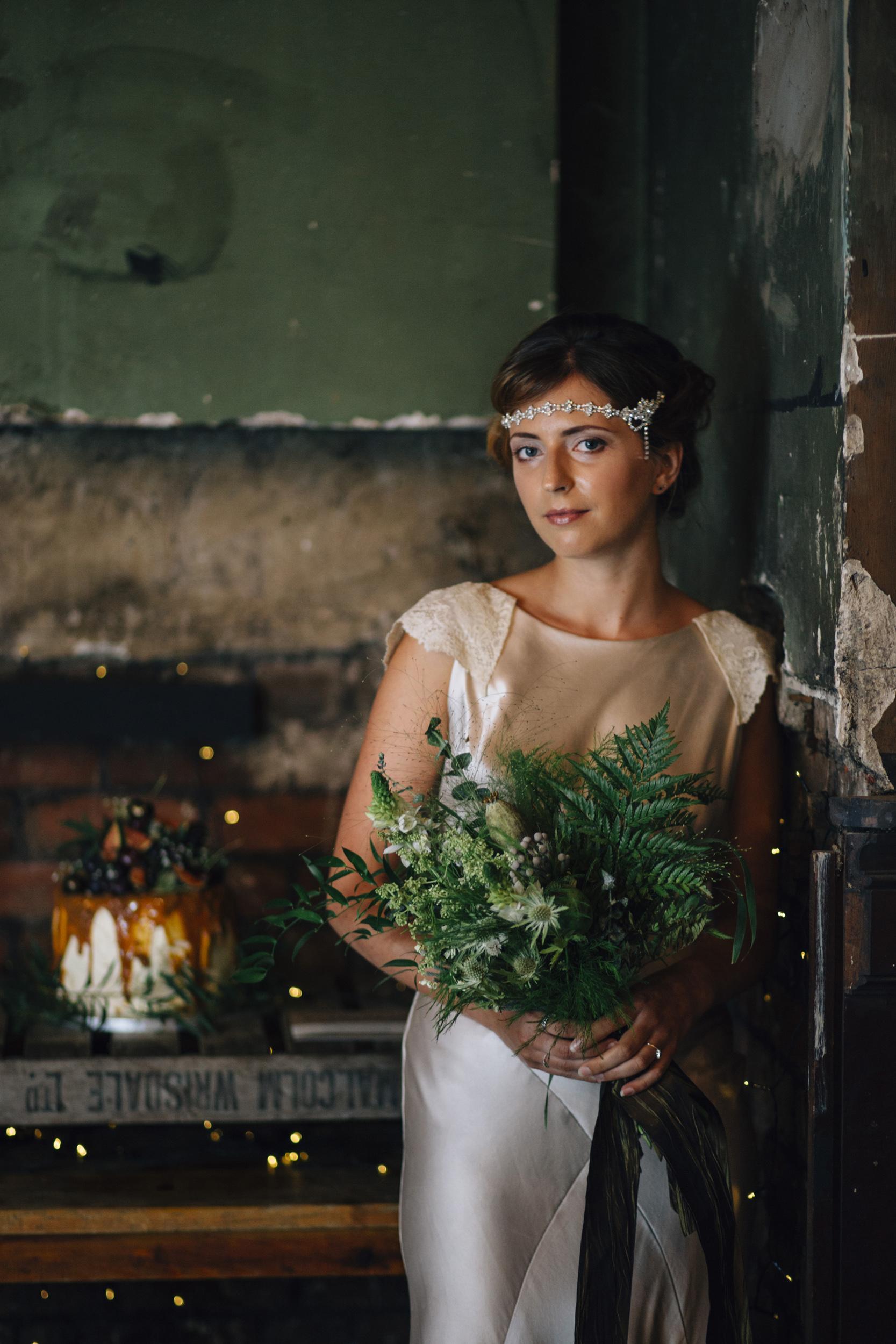 Kate-Beaumont-Bridal-Picturehouse-Shelley-Richmond-Sheffield-8.jpg