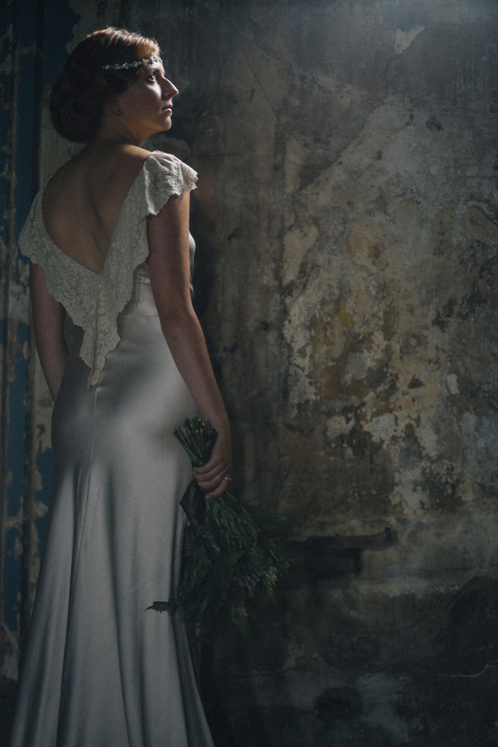 Kate-Beaumont-Bridal-Picturehouse-Shelley-Richmond-Sheffield-12.jpg
