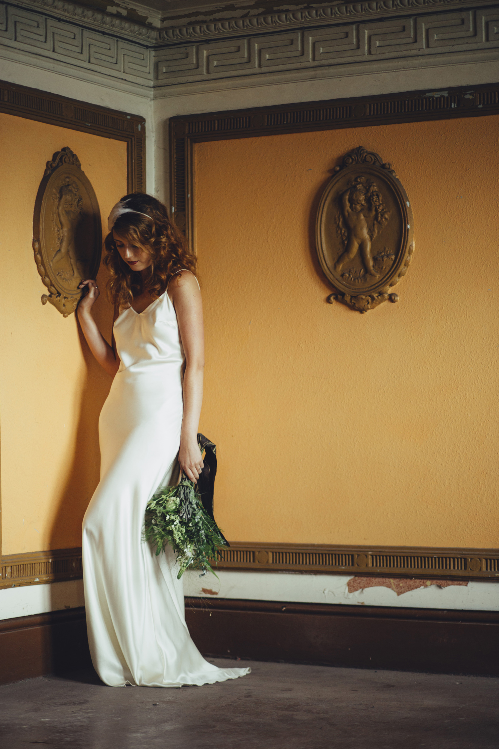 Kate-Beaumont-Bridal-Picturehouse-Shelley-Richmond-Sheffield-16.jpg