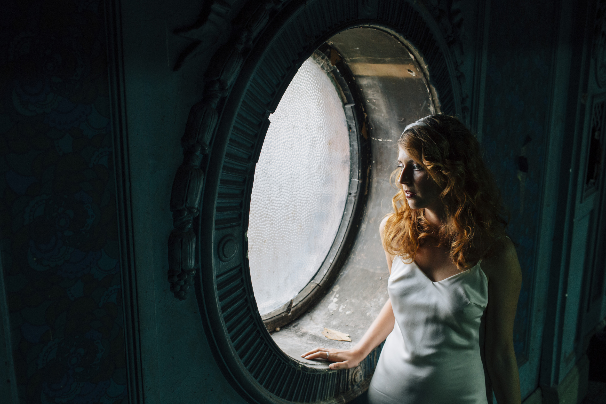 Kate-Beaumont-Bridal-Picturehouse-Shelley-Richmond-Sheffield-17.jpg
