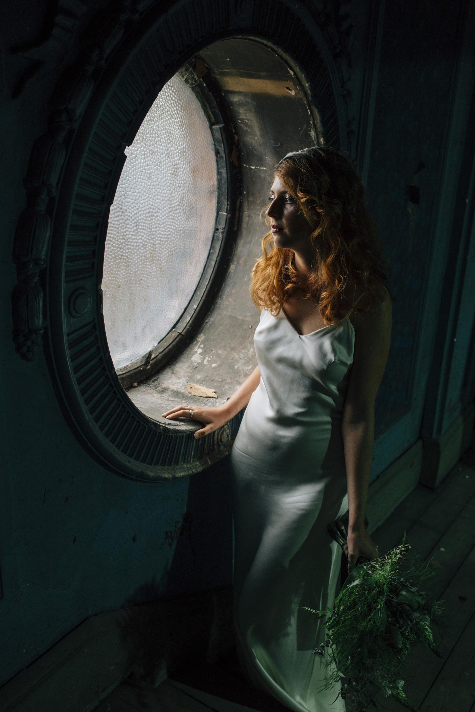 Kate-Beaumont-Bridal-Picturehouse-Shelley-Richmond-Sheffield-18.jpg
