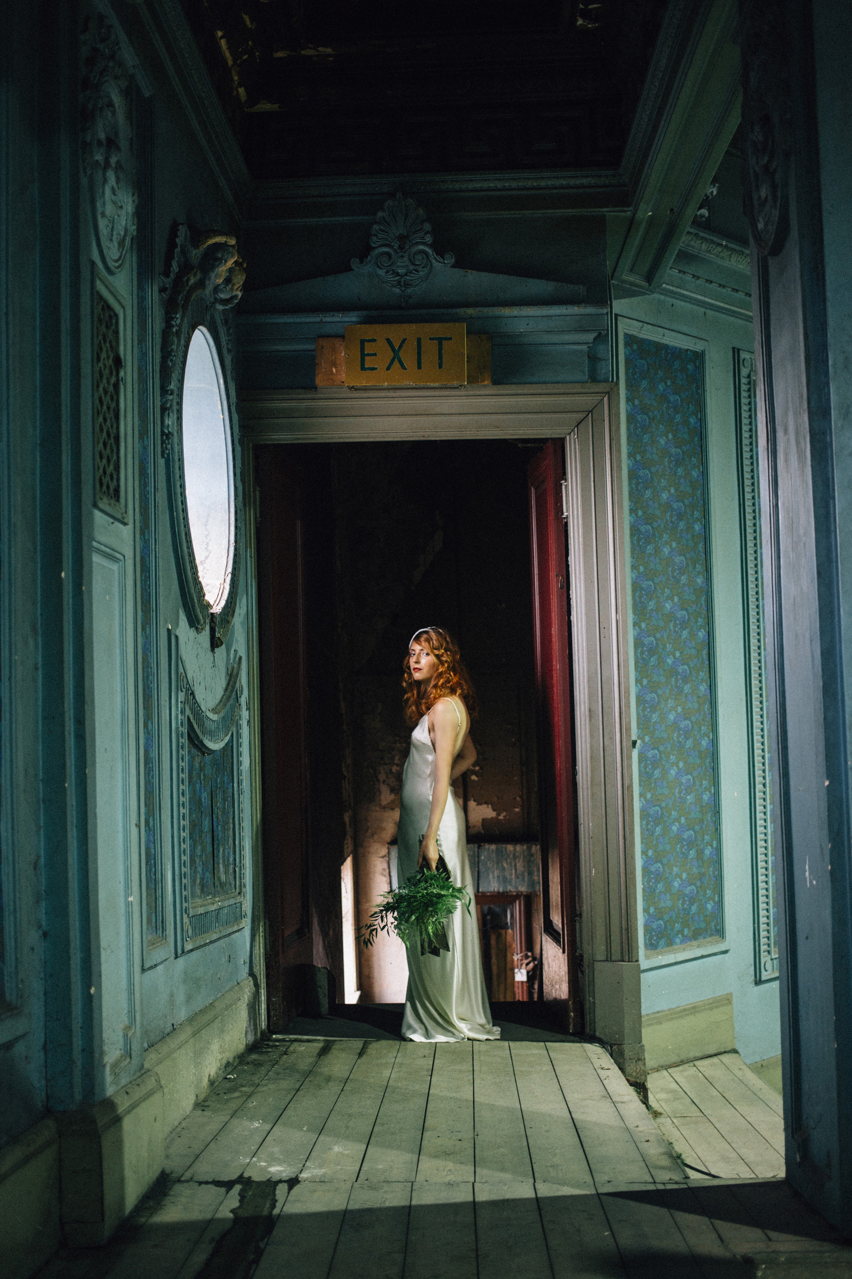 Kate-Beaumont-Bridal-Picturehouse-Shelley-Richmond-Sheffield-19.jpg
