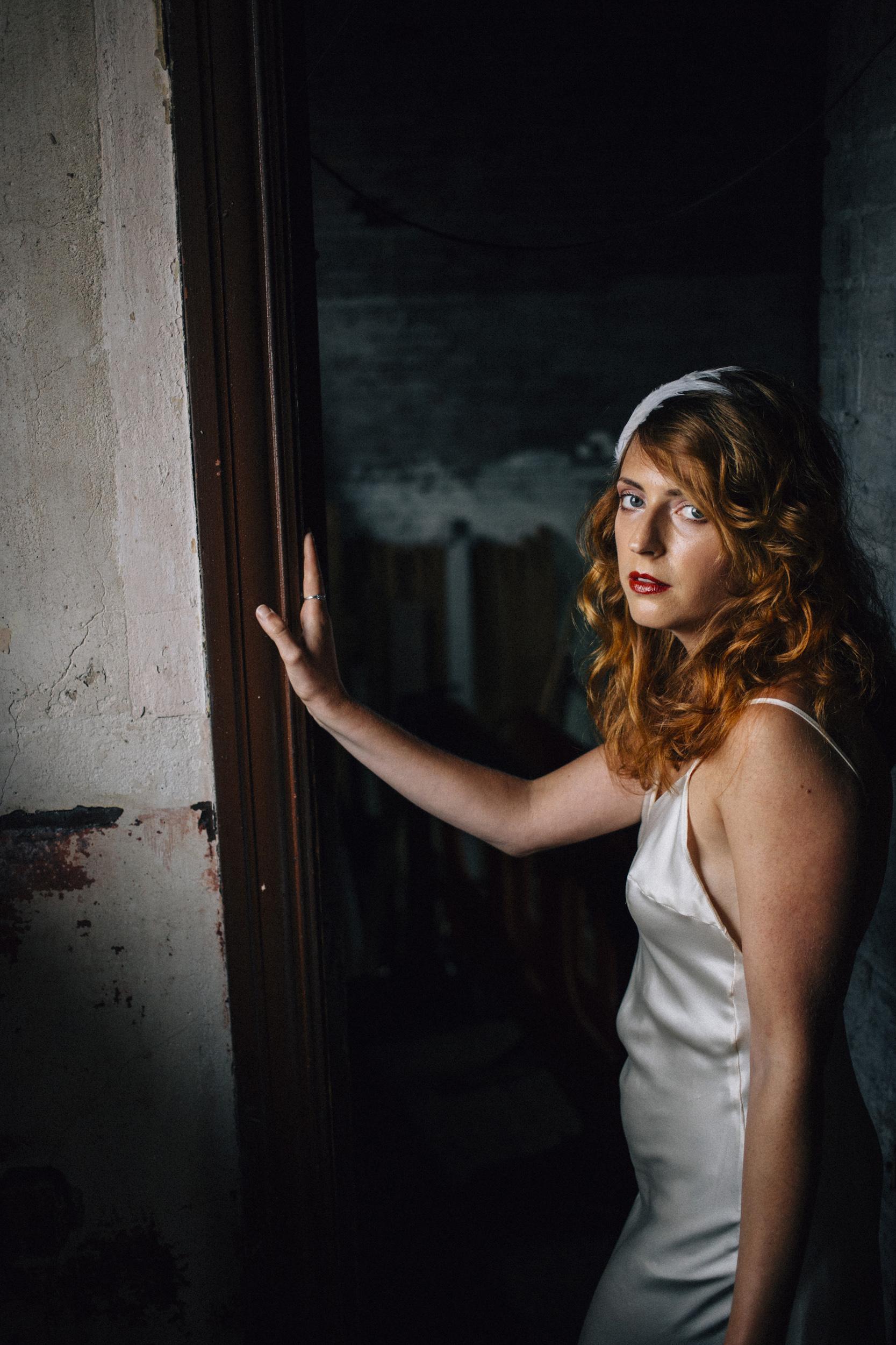 Kate-Beaumont-Bridal-Picturehouse-Shelley-Richmond-Sheffield-20.jpg