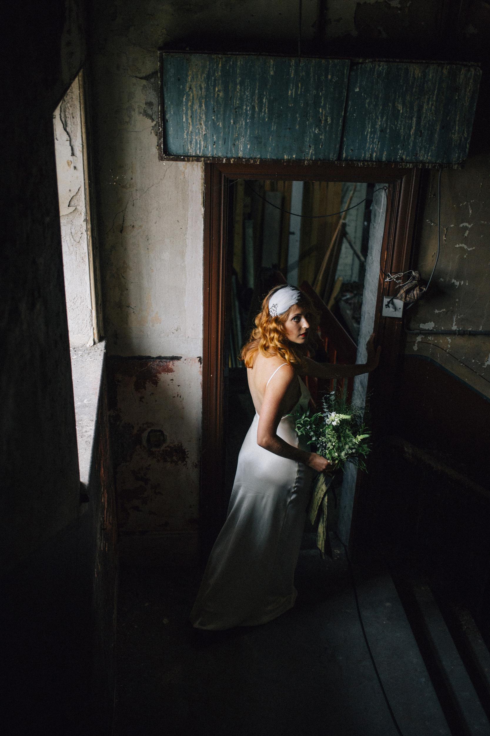 Kate-Beaumont-Bridal-Picturehouse-Shelley-Richmond-Sheffield-21.jpg